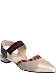 Maripé Women's shoes 28195