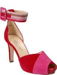 Peter Kaiser Women's shoes GANJA