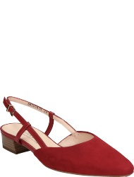 Peter Kaiser womens-shoes 22367 811 CLAUDIA