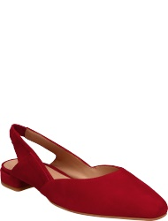 Perlato Women's shoes 10976