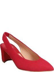 Maripé Women's shoes 26653-5178 RED