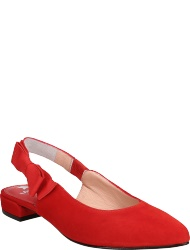Maripé Women's shoes 28298