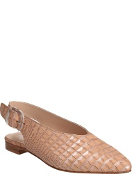 Pertini Women's shoes 15822