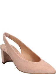 Maripé womens-shoes 26653-5178 LIGHT ROSE