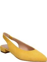 Maripé Women's shoes 1795