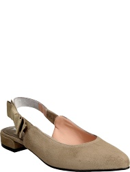 Maripé Women's shoes KAKI