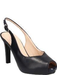 Peter Kaiser womens-shoes 97313 119 GINETTE