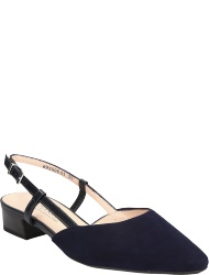 Peter Kaiser womens-shoes 22367 997 CLAUDIA