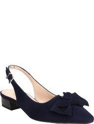 Peter Kaiser Women's shoes LACIE