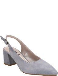 Lüke Schuhe womens-shoes P007