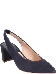 Maripé womens-shoes 26653-5178 1546