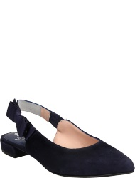 Maripé womens-shoes 28298-7838 1546 NAVY