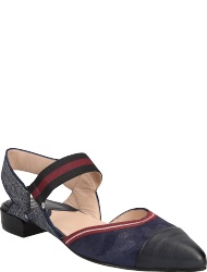 Maripé Women's shoes 28417