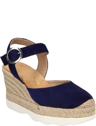 Unisa Women's shoes CARMENA