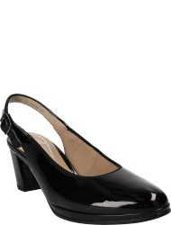 Ara Women's shoes 13485-07