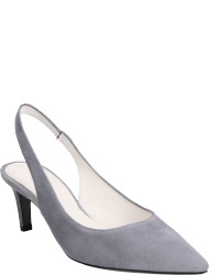 Kennel & Schmenger Women's shoes 91.64610.394