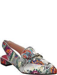 Maripé Women's shoes KORELA