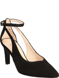 Peter Kaiser Women's shoes EIKE