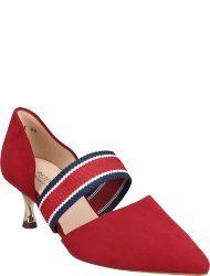 Peter Kaiser Women's shoes CRISTY
