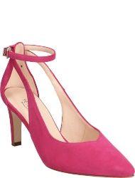 Not Buchhalter Dividende  Women's shoes of Peter Kaiser in pink buy at Schuhe Lüke Online-Shop
