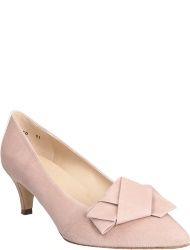 Peter Kaiser Women's shoes CATIANA