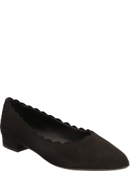 LLOYD Women's shoes 19-630-00