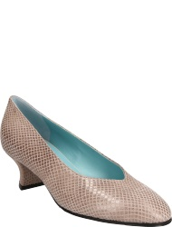 Thierry Rabotin Women's shoes FBR Rose