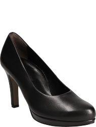 Paul Green Women's shoes 2634-005