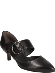 Paul Green Women's shoes 3737-024