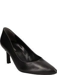 Paul Green womens-shoes 3757-005