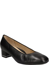 Ara Women's shoes 11838-01