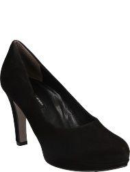 Paul Green Women's shoes 2634-015
