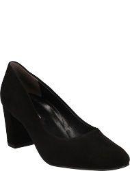 Paul Green Women's shoes 3752-025