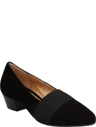 Perlato Women's shoes 11290