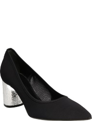 Guglielmo Rotta Women's shoes E NERO