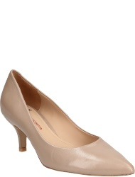 Perlato Women's shoes CASTORO
