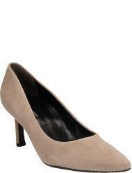 Paul Green Women's shoes 3757-045