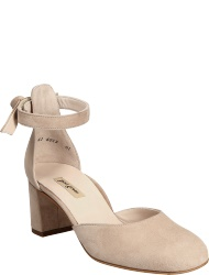 Paul Green womens-shoes 3537-124