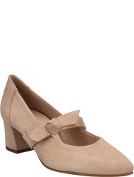 Paul Green womens-shoes 3738-004