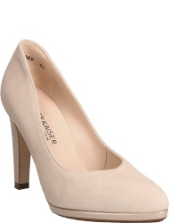 Peter Kaiser Women's shoes HERDI