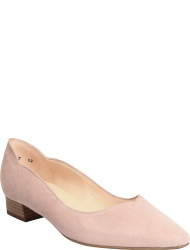 Peter Kaiser Women's shoes LOTTA