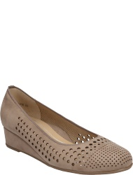 Ara Women's shoes 14316-07