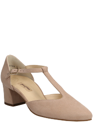 Paul Green womens-shoes 3744-006