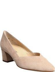 Paul Green womens-shoes 3740-044