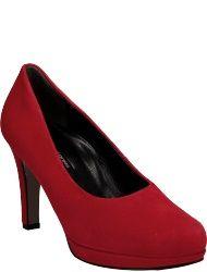 Paul Green Women's shoes 2634-025