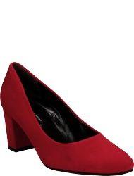 Paul Green Women's shoes 3752-045