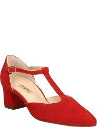 Paul Green womens-shoes 3744-034