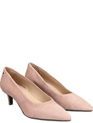 Donna Carolina Women's shoes 39.552.112