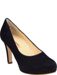 Paul Green Women's shoes 2634-038