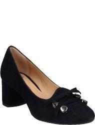Perlato Women's shoes 11249